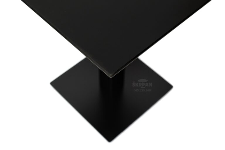 Ploče za stolove, kompakt ploče, compact ploce za stolove