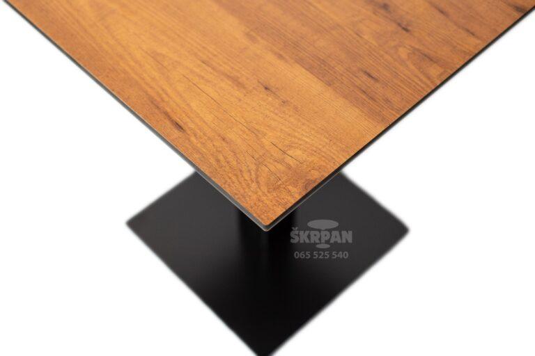 Compact ploce za stolove