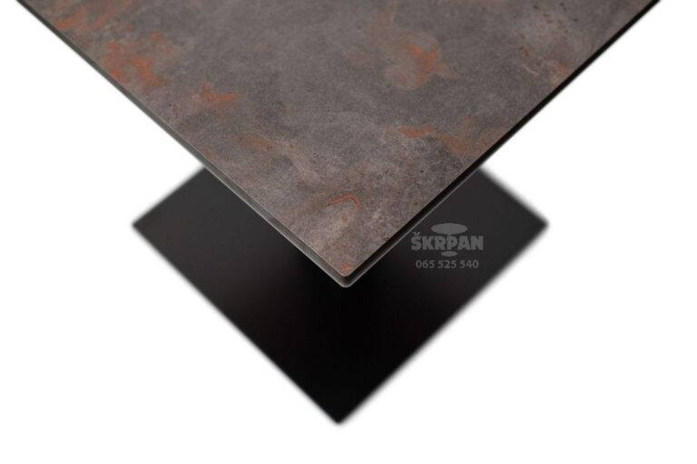 Hpl. compact. kompakt ploce za stolove
